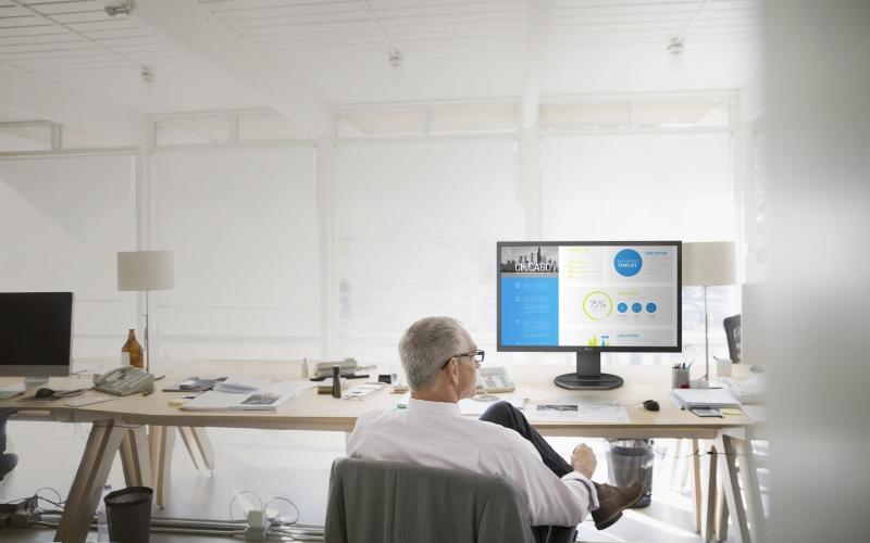 T3 Tech Philips Za Poslovne Uporabnike